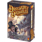 dastardly-dirigibles-3D-box-left-420x420