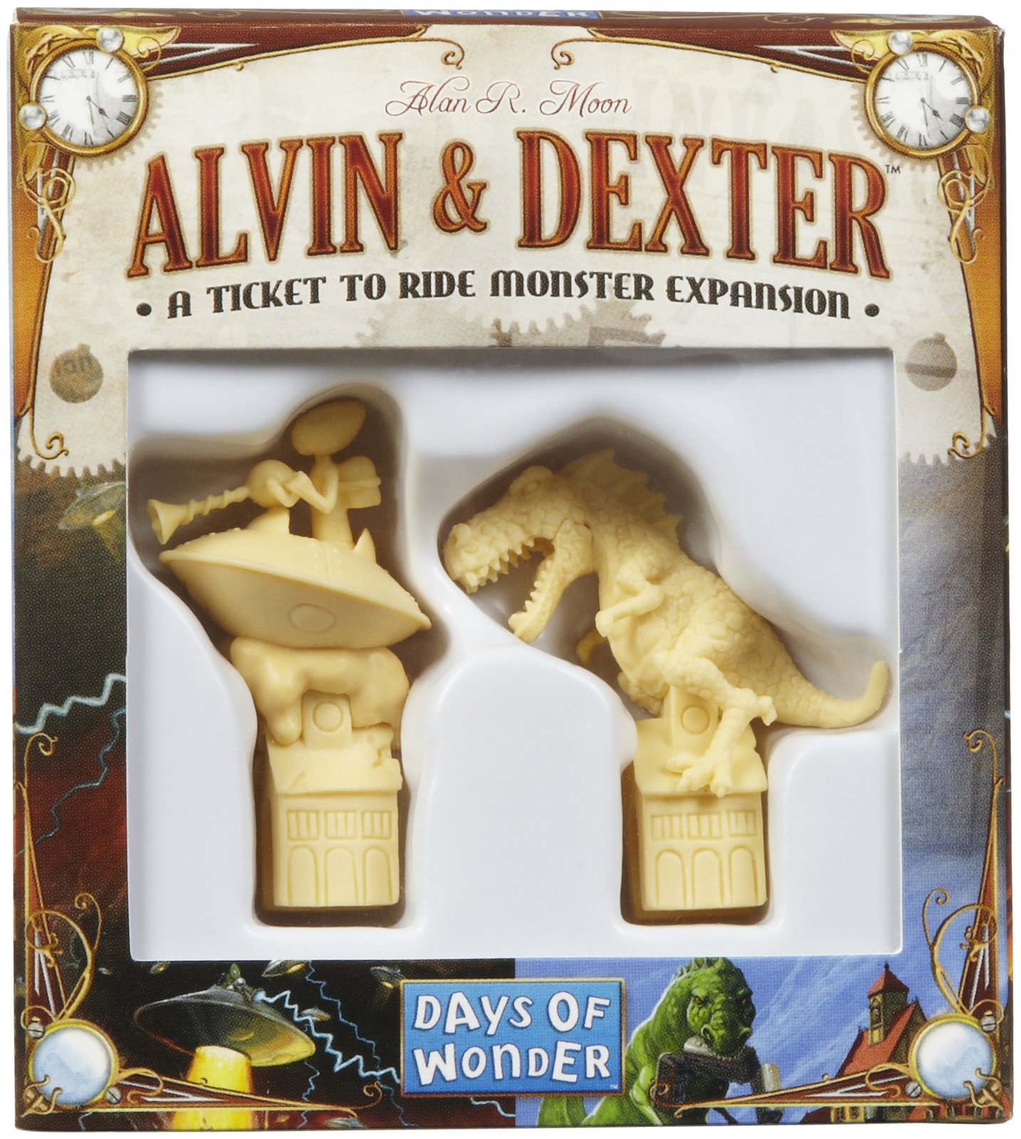 dexter-and-alvin