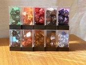 dice-sets
