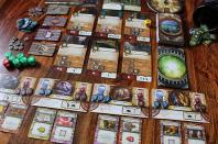 elder-sign-tabletop