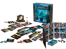 mysterium-game-contents