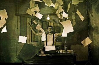The-joy-of-writing-1