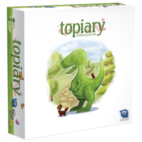 Topiary_3DBox_RGB-small-square