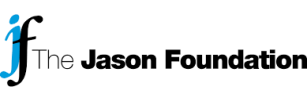 jason foundation