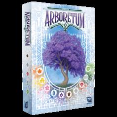 arboretum+3d_boxv3+square