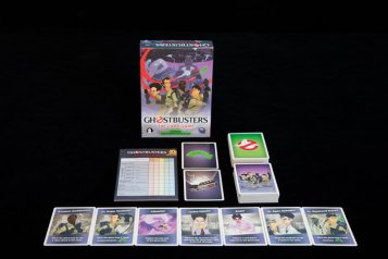 ghosbusterscards+(2+of+10)