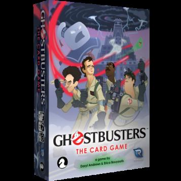 ghostbusters_retail-box_rgb