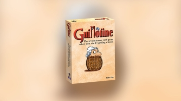 guillotine_gallery_1