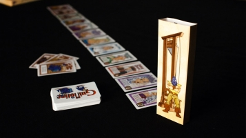 guillotine_gallery_3